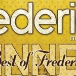 Best of Frederick