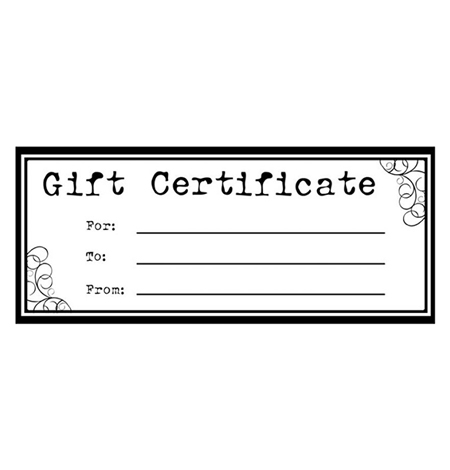 free-printable-gift-certificate_4