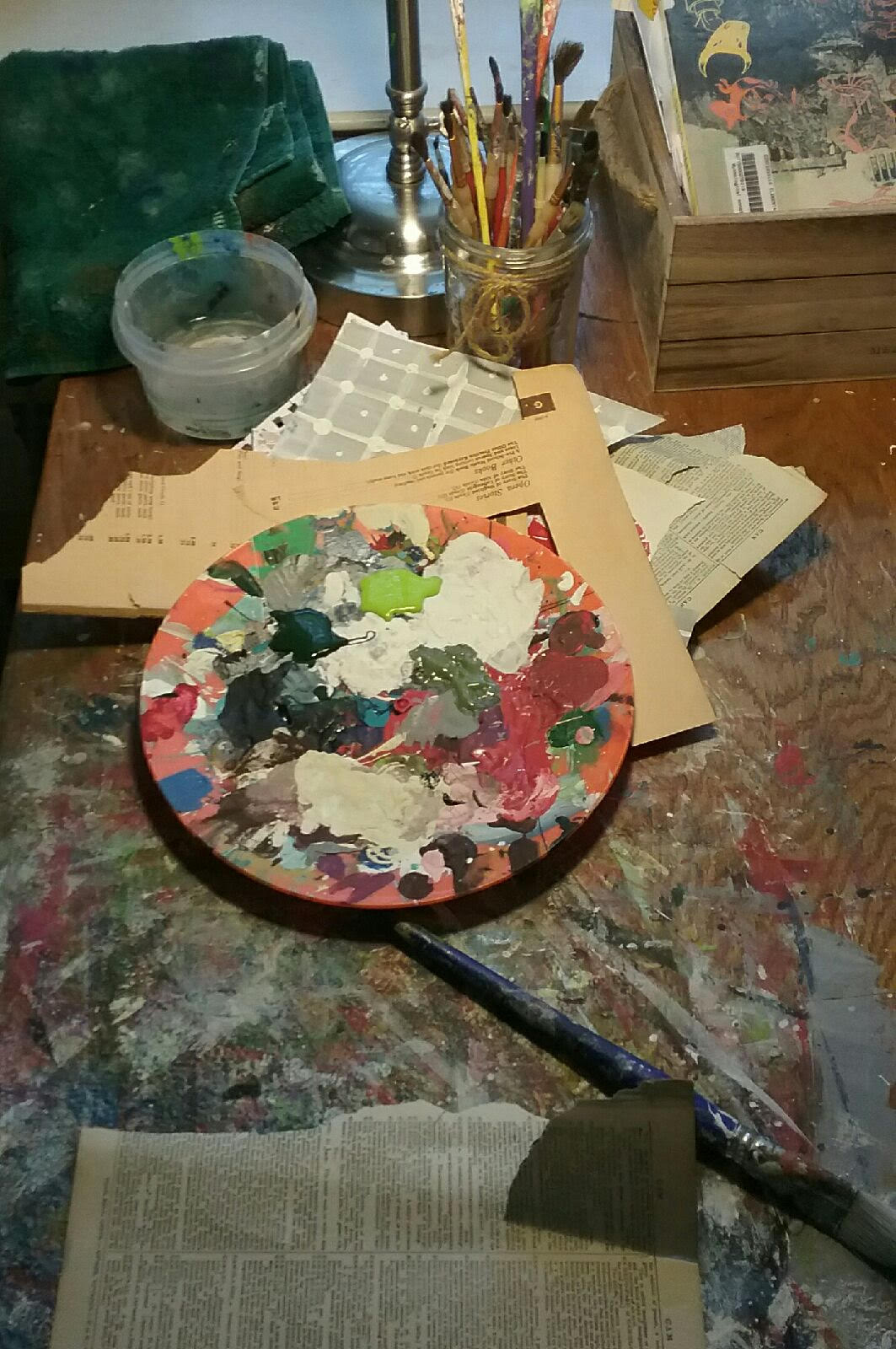messytableunnamed